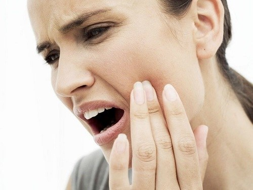 Why do I have toothache and how can I treat it