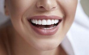 What Are The Benefits Of Fixing Crooked Or Misaligned Teeth