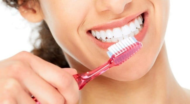 How to Prevent Tooth pain and Abscess