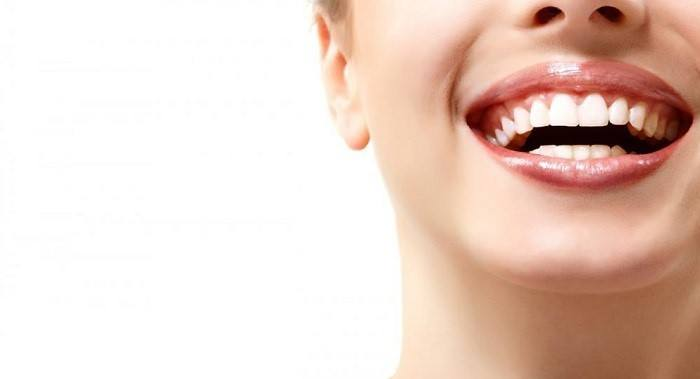 How to prevent dental decay (cavities) Brushing and flossing