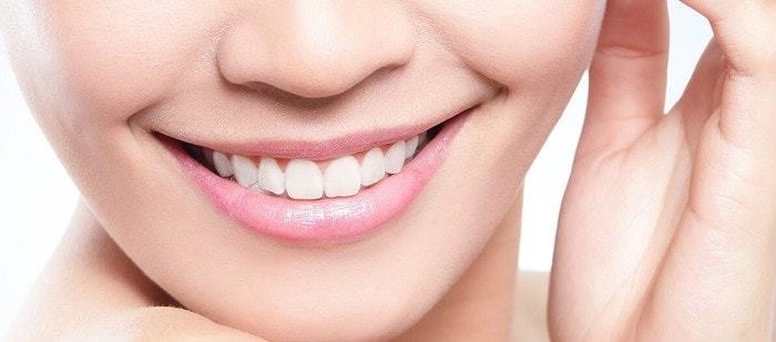 How safe is Cosmetic Dentistry